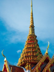 Green Andaman Travel - Khao Lak Tour Specialists
