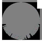TAT Thailand logo