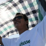 Go Fishing with Green Andaman Travel
